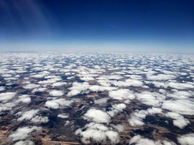 CloudaboveSA
