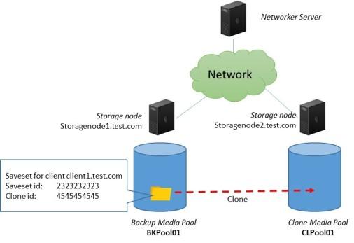networkerclone