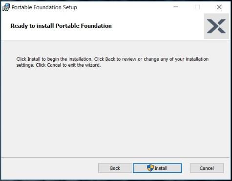 Foundation4